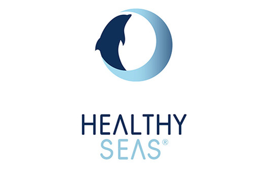 logo_healthy-seas_oc