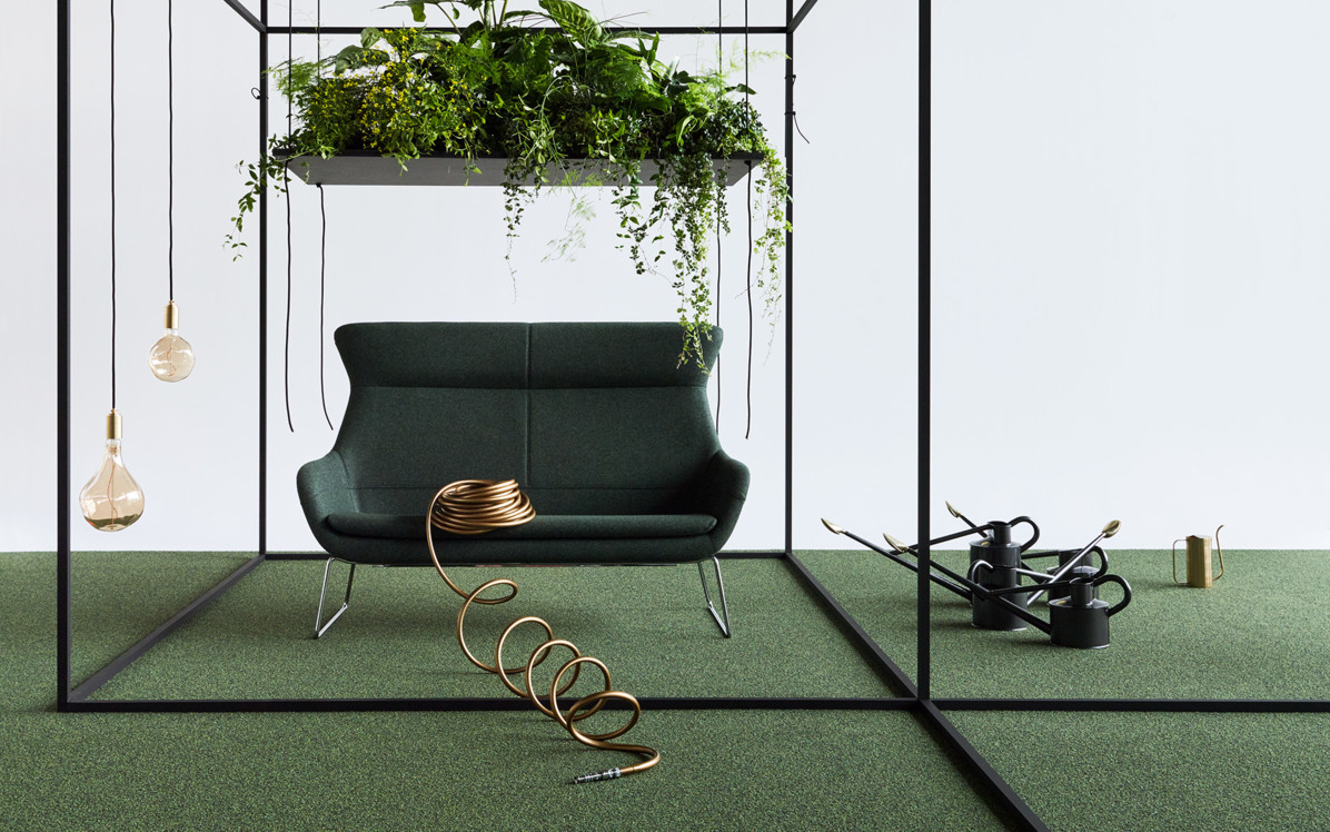 sustainability_fine_800_broadloom_oc