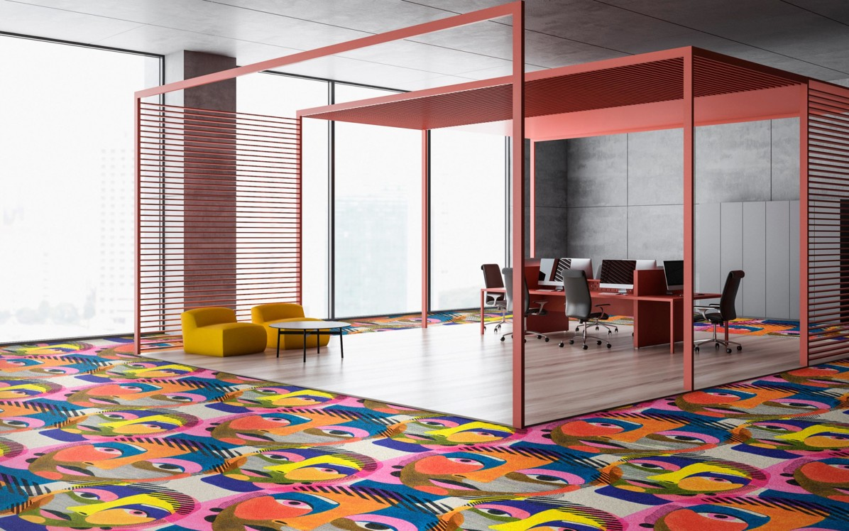 OBJECT_CARPET_FORUM_Shari_0101_Ambiente_Bahnenware
