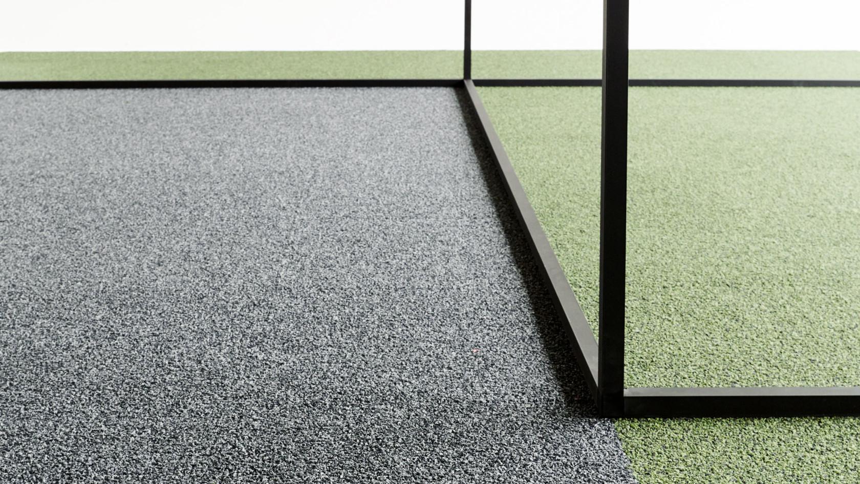 Fußboden Graß Quotes ~ Object carpet startseite