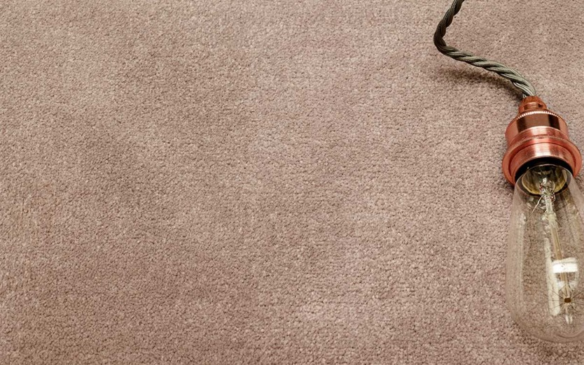 contract_broadloom_innovation_light-bulb_oc