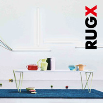 object-carpet_rugx_brochure_preview_oc