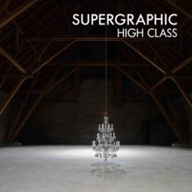 object-carpet_supergraphic-high-class_brochure_preview_oc