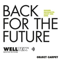 object-carpet_welltex_brochure_preview_oc