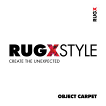 object-carpet_rugxstyle_brochure_preview_oc