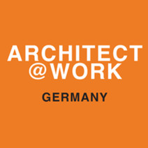 logo_architect-at-work_germany_oc