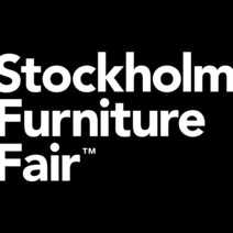 logo_stockholm-furniture-fair_oc