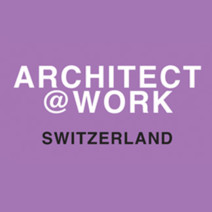 logo_architect-at-work-switzerland_oc