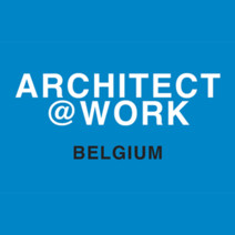 logo_architect-at-work_belgium_oc