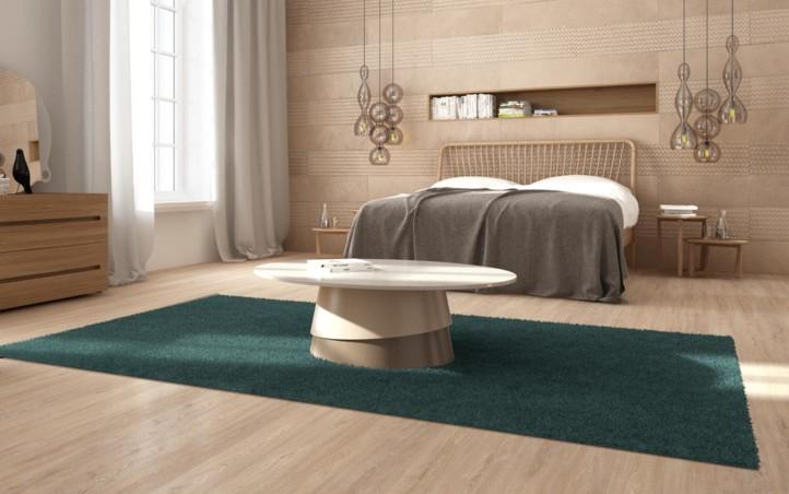 object carpet startseite. Black Bedroom Furniture Sets. Home Design Ideas