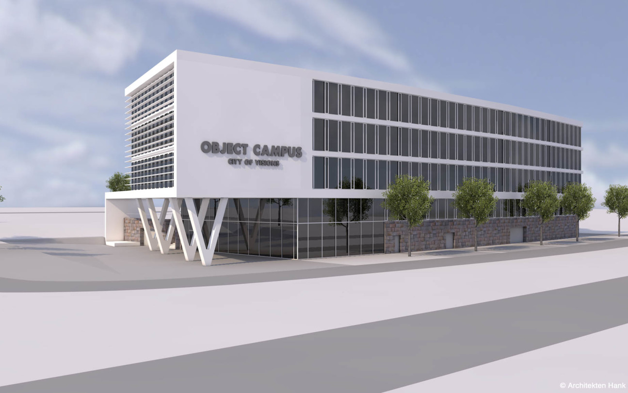 OC_Campus_Rendering