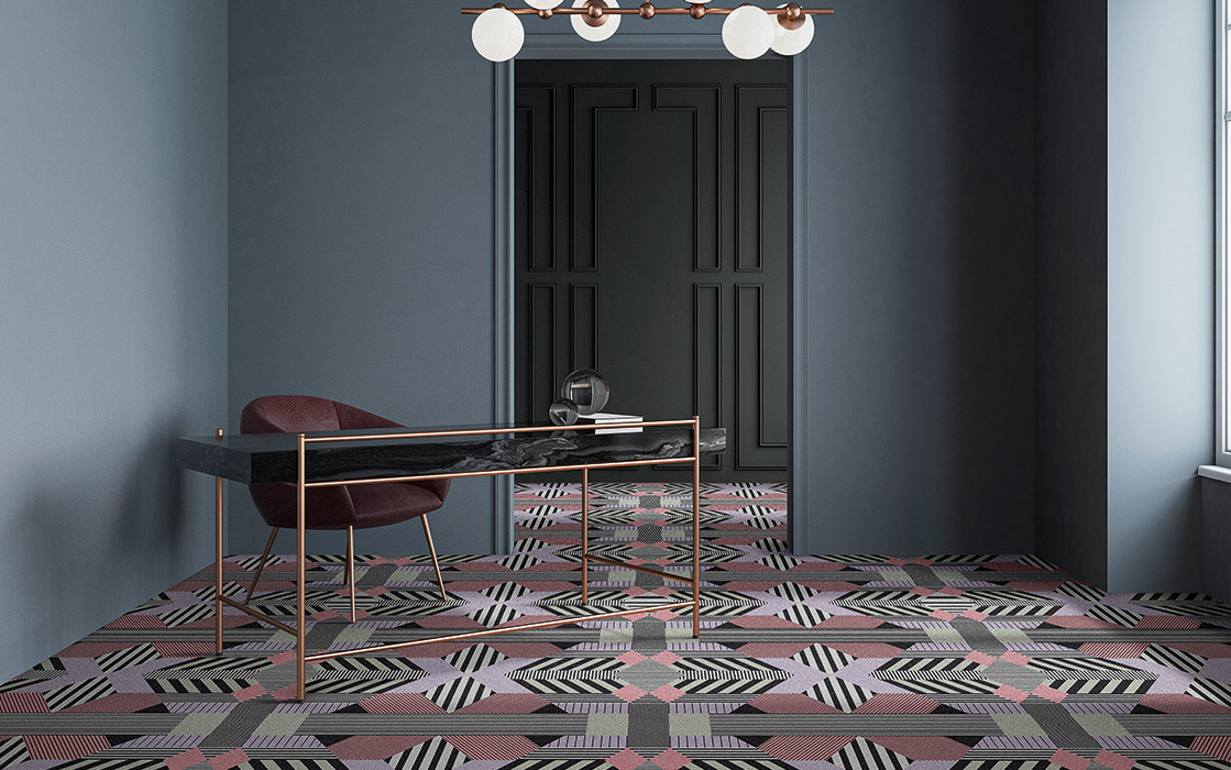 OBJECT_CARPET_FORUM_Louis_1201_Ambiente_Bahnenware_quer