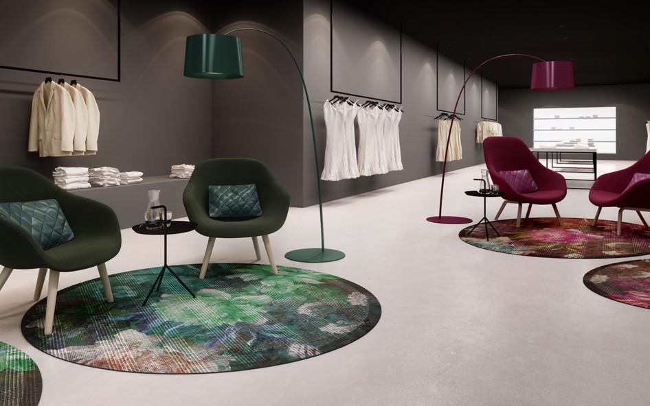 rugxstyle_amsterdam_shaping-spaces_shop_ambience_oc