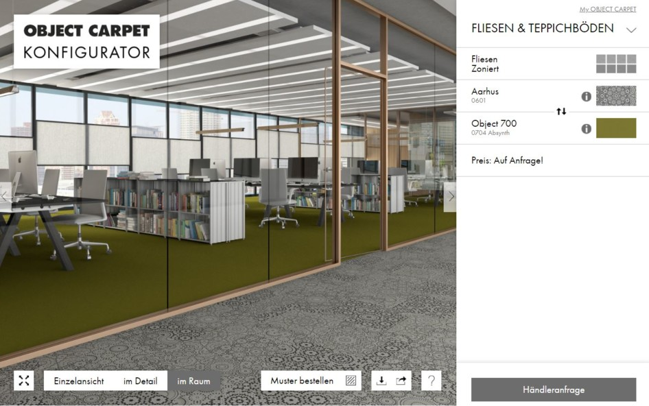 configurator_shaping-spaces_office_aarhus_object_oc