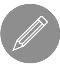 icon_pencil_oc