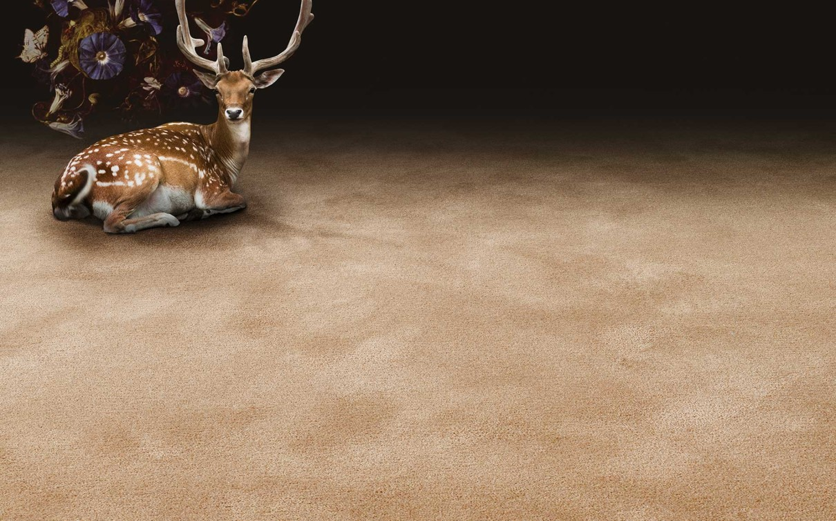 manufaktur_pure-wool_deer_beige_oc