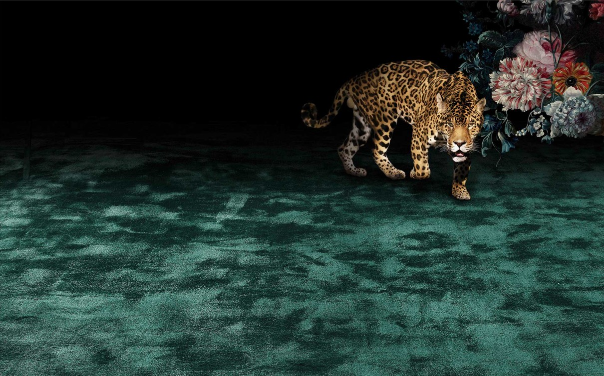 manufaktur_pure-silk_leopard_green_oc